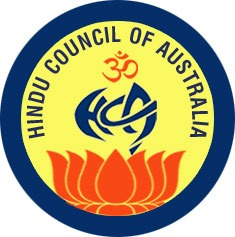 hindu council